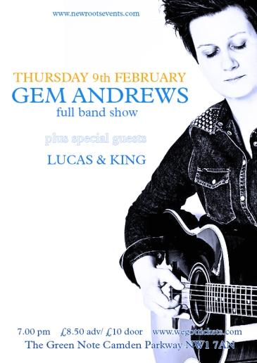 gem-andrews-9th-feb