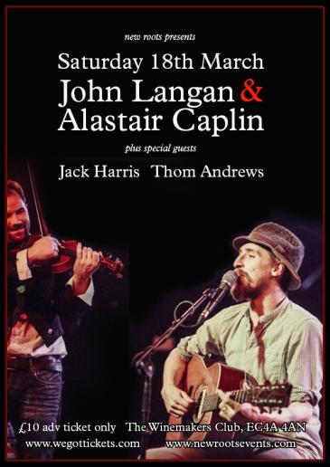 john-langan-alastair-caplin-18-march