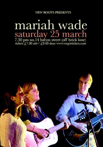 mariah-wae-25-march-portrait