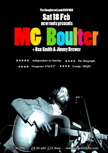 mg-boulter-18-feb