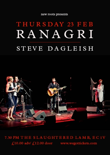 ranagri-23-feb