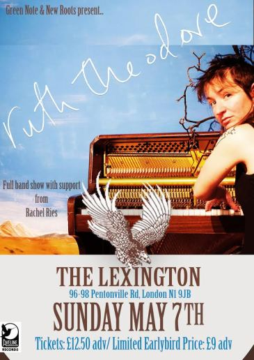 ruth-lexington-e-flyer-2