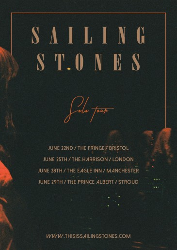 Sailing_Stones_Tour_Poster_Final (1)
