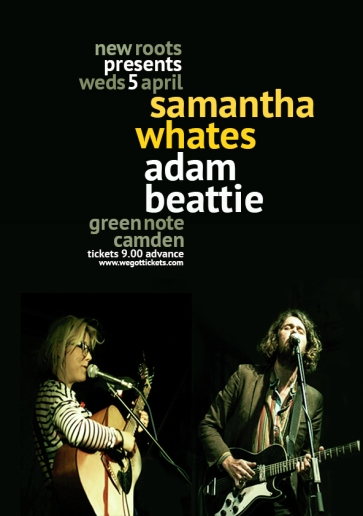 samantha-whates-adam-beattie-portrait-1