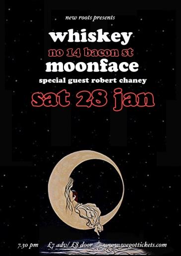 whiskey-moonface-28-jan