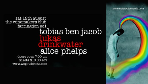 jacob phelps 12 aug banner